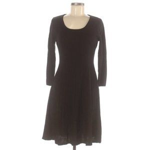 Calvin Klein | Womens Dresses Sweater Dress M